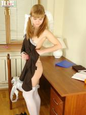 teen-on-the-table